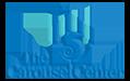 Carousel Center Logo