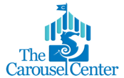 Carousel Center for Abused Children