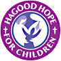 Hagood Homes For Children