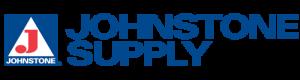 Amazing Presenting Sponsor Johnstone Supply