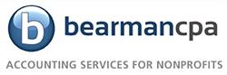 Bearman CPA
