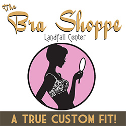 The Bra Shoppe