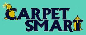 CarpetSmart
