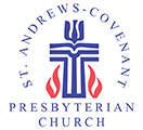 St. Andrews Covenant