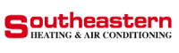 Southeastern Heating and Air
