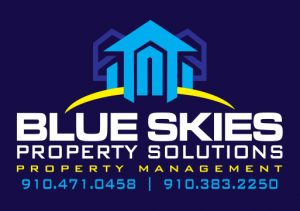 Blue Skies Property Solutions