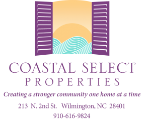 Coastal Select Properties