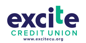 Excite Credit Union!