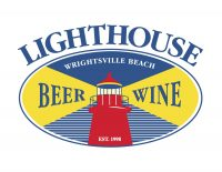 Lighthouse Beer & Wine Festival October 30th