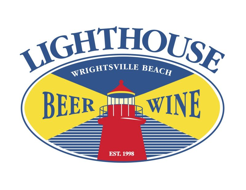 LIghthouse Beer & Wine
