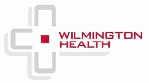 Wilmington Health Pediatrics