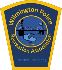 Wilmington Police Recreation Association