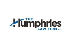 Humphries Law Firm