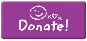 Make a cash donation and support our mission and services to help children heal.
