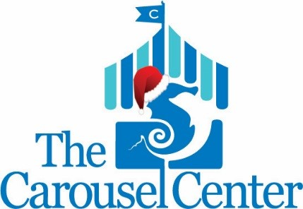 The Carousel Center - Children's Advocacy Center - Where the Healing Begins