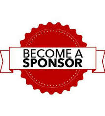 Become a Sponsor and Be a Champion of Children