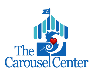 The Carousel Center - Children's Advocacy Center - Where the Healing Begins