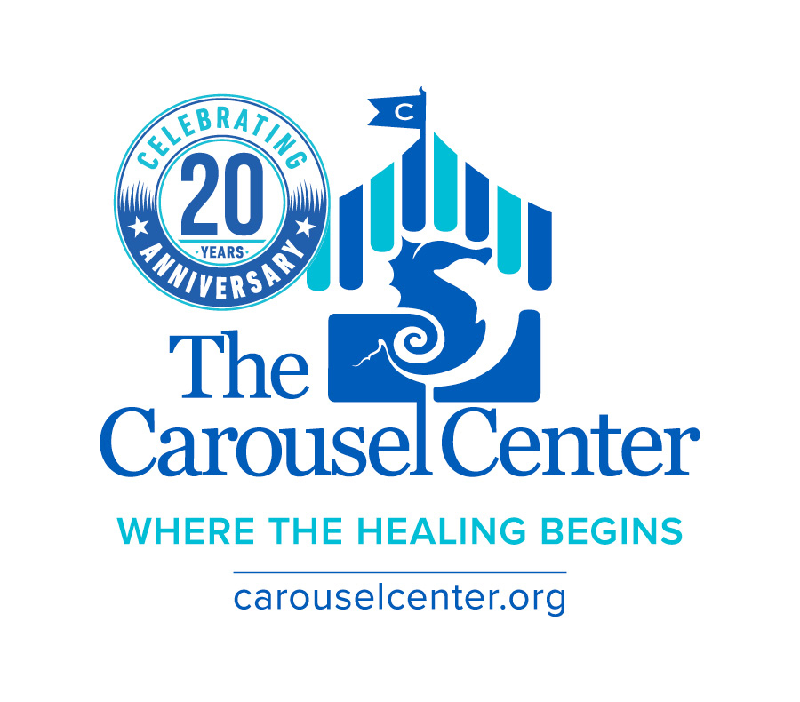 The Carousel Center - Where The Healing Begins