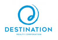 Destination Realty Corp supports MicDrop2020 Talent Show & Fundraiser