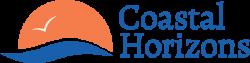 Coastal Horizons