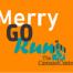 Merry Go Run