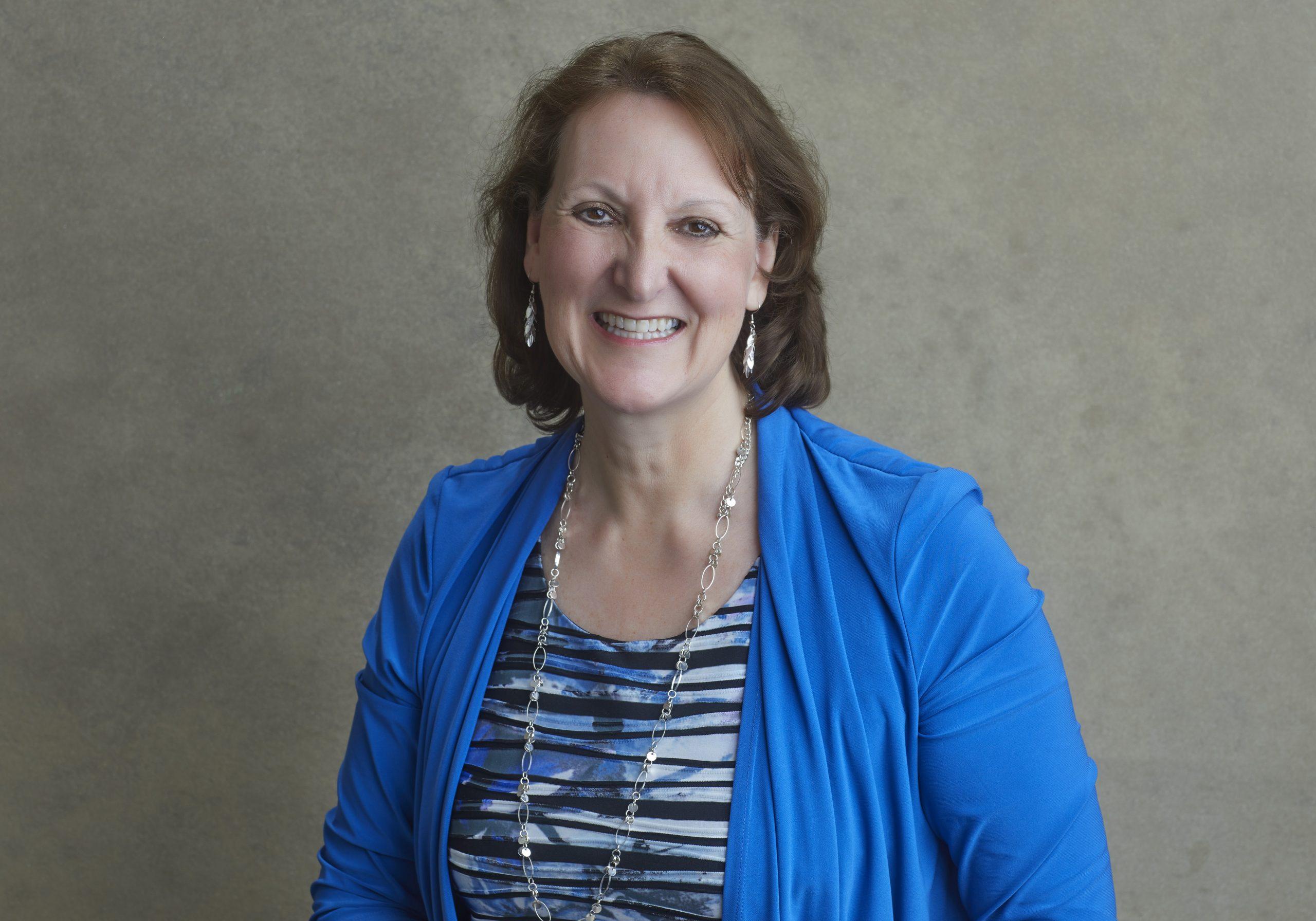 Rosolena Conroy, Medical Director