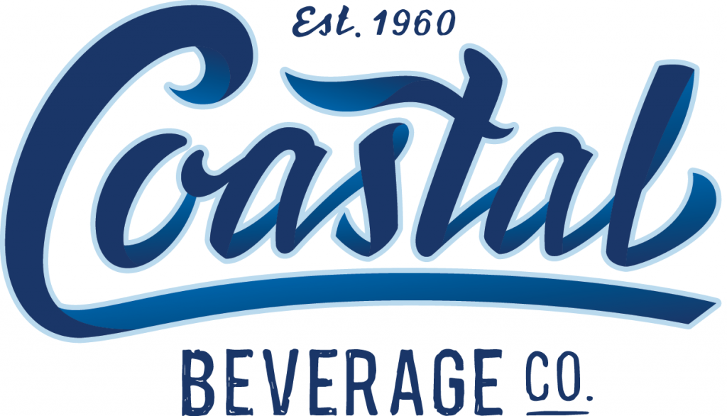 Coastal Beverage Supports the Carousel Center