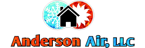 Anderson Air LLC is a Champion of Children